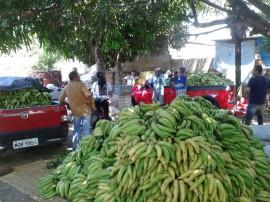 banana 270x202 - Governo do Estado lança sistema de controle de aportes do Pnae nesta quinta- feira