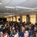 conferência (1)