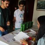 conferência (2)