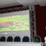 conferência (3)