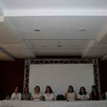 conferência (4)