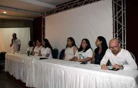conferência 5 270x172 - 2ª Conferência Estadual Infantojuvenil pelo Meio Ambiente tem participação da Sudema