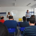 educacao faz entrega de books de praticas exitosas (10)