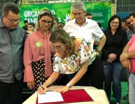 empreender 270x209 - Empreender PB assina contratos de R$ 940 mil para pequenos negócios nas audiências do ODE