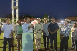 expapi3 270x180 - Governo abre 51ª edição da Expapi em Campina Grande