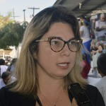 hermacita trigueiro_gabinete civil do governador_foto walter rafael