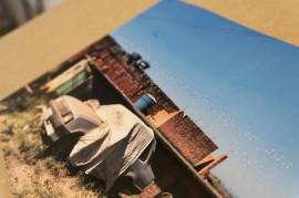 """intervalo imagem 01 270x179 - Galeria Archidy Picado recebe a exposição """"Intervalo"""", da artista visual Marília Scarabello"""