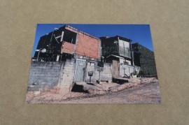 """intervalo imagem 03 270x179 - Galeria Archidy Picado recebe a exposição """"Intervalo"""", da artista visual Marília Scarabello"""