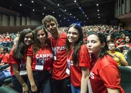 maratona de empreendedorismo e inovação no campus_foto diego nobrega (11)