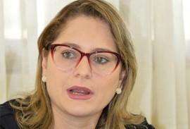 micheli ferrari vice pres do REDEXI foto Luciana Bessa 270x183 - Seminário discute abuso e exploração sexual de crianças e adolescentes
