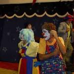 o circo chegou2_portal