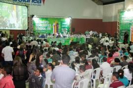 ode Solanea10 fotos alberi pontes 270x179 - Ricardo encerra ciclo 2018 do Orçamento Democrático Estadual em Solânea