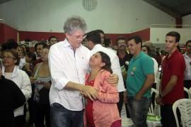 ode Solanea fotos alberi pontes 270x179 - Ricardo encerra ciclo 2018 do Orçamento Democrático Estadual em Solânea