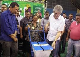 procase entrega equipamentos na OD em Taperoa foto Assessoria do Procasse 3 270x191 - Ricardo entrega equipamentos para produtores assistidos pelo Procase no ODE de Taperoá