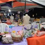 produtos feira de mulheres arteãs pb_foto walter rafael (2)