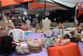 produtos feira de mulheres arteãs pb foto walter rafael 21 270x183 - Feira das Mulheres Artesãs do Cendac gera renda e promove o artesanato da Paraíba