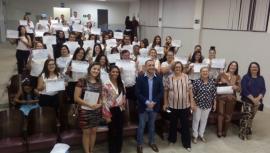 pronatec cuite 270x153 - Governo entrega certificados de 1.600 estudantes do Pronatec na Paraíba