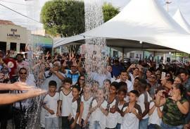 ricardo inaugura adultora de assuncao foto francisco franca 7 270x183 - Ricardo entrega abastecimento d'água e autorioza licitação para construção de escola em Assunção