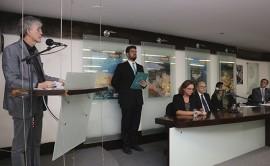 ricardo na camara brsil  portugual foto francisco franca 9 portal 270x166 - Ricardo participa do lançamento da Câmara Portuguesa da Paraíba