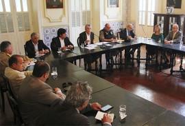 ricardo renue para discutir sobre a greve_foto jose marques (1)