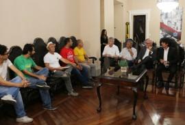 ricardo reune com sindicatos sobre greve_foto francisco franca (1)