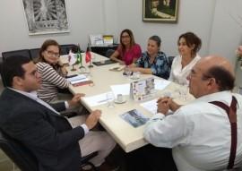 secretario de cultura de areia visita a FCJA e discute parcerias (1)
