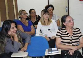 sedh II Seminário Integrador do SISAN 3 270x191 - Seminário Integrador capacita profissionais para segunda etapa do projeto de consolidação do Sisan na Paraíba