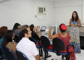 sedh II Seminário Integrador do SISAN 5 270x191 - Seminário Integrador capacita profissionais para segunda etapa do projeto de consolidação do Sisan na Paraíba
