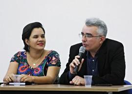 ses abertura da semana de enfermagem foto ricardo puppe 5 270x191 - Secretaria da Saúde abre Semana Estadual de Enfermagem em João Pessoa