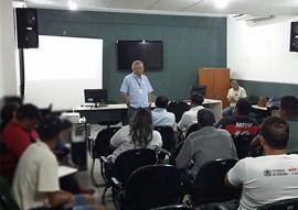 sudema faz capacitacao de reeducandos do projeto vivendo bem (1)