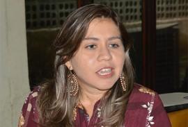 tatiana nobrega psicolaga e tecnica  fotos Luciana Bessa  270x183 - Seminário discute abuso e exploração sexual de crianças e adolescentes