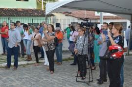 11-06-18 Inauguração de posto do CINE em CONDE Alberto Machado  (10)
