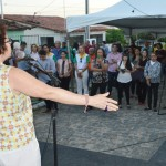 11-06-18 Inauguração de posto do CINE em CONDE Alberto Machado  (11)