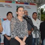 11-06-18 Inauguração de posto do CINE em CONDE Alberto Machado  (15)