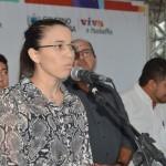 11-06-18 Inauguração de posto do CINE em CONDE Alberto Machado  (16)
