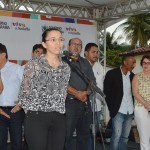 11-06-18 Inauguração de posto do CINE em CONDE Alberto Machado  (17)