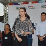 11-06-18 Inauguração de posto do CINE em CONDE Alberto Machado  (20)