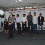 11-06-18 Inauguração de posto do CINE em CONDE Alberto Machado  (22)