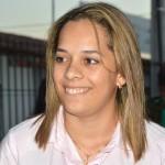 11-06-18 Inauguração de posto do CINE em CONDE Alberto Machado  (25)