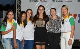 11-06-18 Inauguração de posto do CINE em CONDE Alberto Machado  (28)