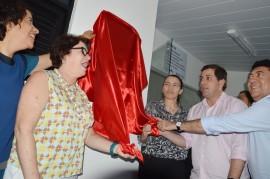 11-06-18 Inauguração de posto do CINE em CONDE Alberto Machado  (3)