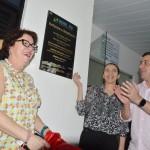 11-06-18 Inauguração de posto do CINE em CONDE Alberto Machado  (4)
