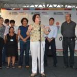 11-06-18 Inauguração de posto do CINE em CONDE Alberto Machado  (7)