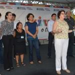 11-06-18 Inauguração de posto do CINE em CONDE Alberto Machado  (9)