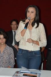 13-06-2018 (Jaciane Magalhães) Enfrentamento ao Tráfico de Pessoas - fotos Luciana Bessa (36)