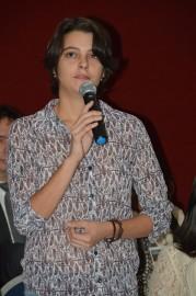 13-06-2018 (Priscilla Gomes) Enfrentamento ao Tráfico de Pessoas - fotos Luciana Bessa (30)