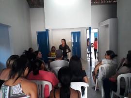 20180605 151841 270x202 - Cendac inicia novos cursos profissionalizantes em João Pessoa e Santa Rita