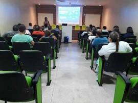20180607 141838 270x202 - Novos colaboradores do Hospital de Trauma de João Pessoa participam de reunião de integração