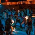 Bailaço 4