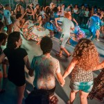 Bailaço 8